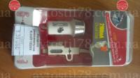 Зарядное универсальное K-0387 12/24V