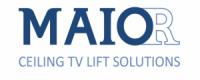 Моторизированные кронштейны и лифты для ТВ MAIOr