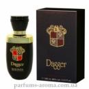 Dina Cosmetics Dagger