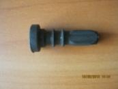 Уплотнитель масляного щупа ВАЗ 2108