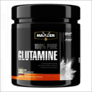 100% Pure Glutamine от Maxler