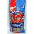 POWER WASH универсальный стиральный порошок 10кг