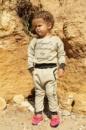 Детские спорт. костюмы