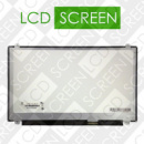 Матрица 15,6 LG LP156WH3 TL A1 LED SLIM ( Сайт для оформления заказа WWW.LCDSHOP.NET )