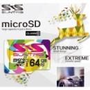 Micro SD карта 32gb Класс 10