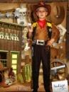 Ковбой,Шериф - карнавальный костюм на прокат.