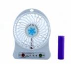 Настольный вентилятор UKC xsfs-01
