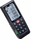 Лазерный дальномер профессиональный iLDM-150