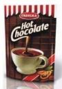 Горячий шоколад Hot Chokolate 150 грамм