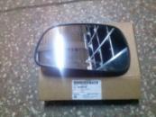 Стекло зеркала Chevrolet Evanda
