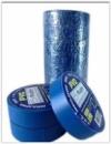 Изолента PVC 50 м синяя