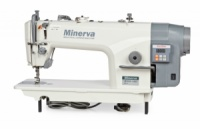 Minerva M 5550 JDE