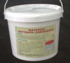 Мастика битумно-резиновая, Миял, 3кг