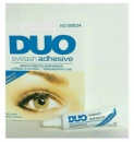 Клей для ресниц «DUO»