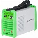 Инверторный сварочный аппарат ЭИСА -250 IGBT (коробка)