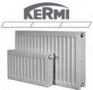 Радиатор стальной Kermi FKO 22 500х1000