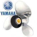 Гребные винты Yamaha