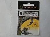 Skorpion Maruseigo-r 1