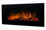 Электрокамин Dimplex SP 16 Optiflame