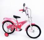 Двухколесный велосипед 16« дюймов иг29315