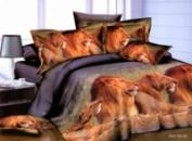 Полисатин 135 плотность для постельных комплектов