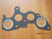 Прокладка коллектора ВАЗ 2108-15 8 клап