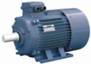 3-х фазный асинхронный электродвигатель АИР 80 МВ8-0,55 кВт