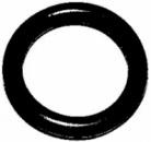Кольцо уплотнительное «ELRING EL476.820»