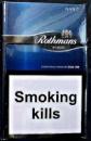 сигареты Ротманс нано слимс,Rothmans nano Slims