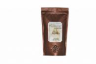 Кофе в зернах Cascara Rwanda Bushoki PB 100% Arabica 250 г (RBP250)