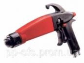 Электростатический ручной пистолет высокого давления MIK 660