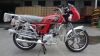 Мопед Ventus ALPHA SUPER LUX 72 см3 (VS50QT)