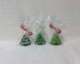 Подарочное мыло «Новогодняя елка»