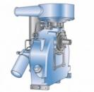 Винтовой блок Rotorcomp NK-100