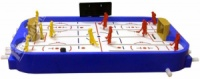 Хокей (Технок) 0014