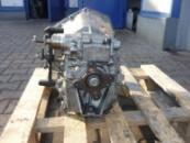 Коробка передач Спринтер 2.2 CDI (кпп спринтер)