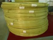 Стеклопластиковая арматура диаметр 12 мм