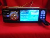 Pioneer 3611
