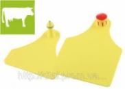 Бирки Multiflex L, P для метки c/x животных