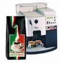Coffee Blend «ITALIANO Espresso Classic»