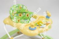 XB 107F детские ходунки Geoby (Джеоби)
