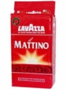 Лаваца Мотіно