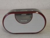 Малогабаритный МP3 плеер, радио