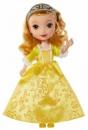Disney Sofia The First 10« Amber Doll