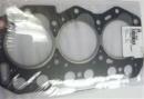 Прокладка ГБЦ двигателя Термо кинг Yanmar 376 33-3818