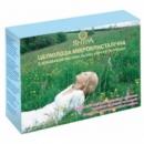 Микрокристаллическая целлюлоза - для похудения, очистки организма и устранения запоров.