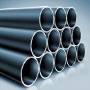 Трубки гидравлические DIN EN 10305-4 DIN 2391