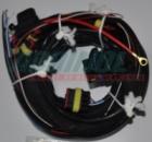 Проводка к блоку управления STAG-4 Q-BOX Basic, разъемы: тип Valtek, PS-02/2