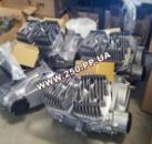 Двигатель Ява 638, 350, 12 вольт, Чехия