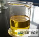 Фенилацетон (бензилметилкетон, 1-фенилпропанон, BMK oil, p2p)